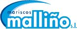 Mariscos Mallino